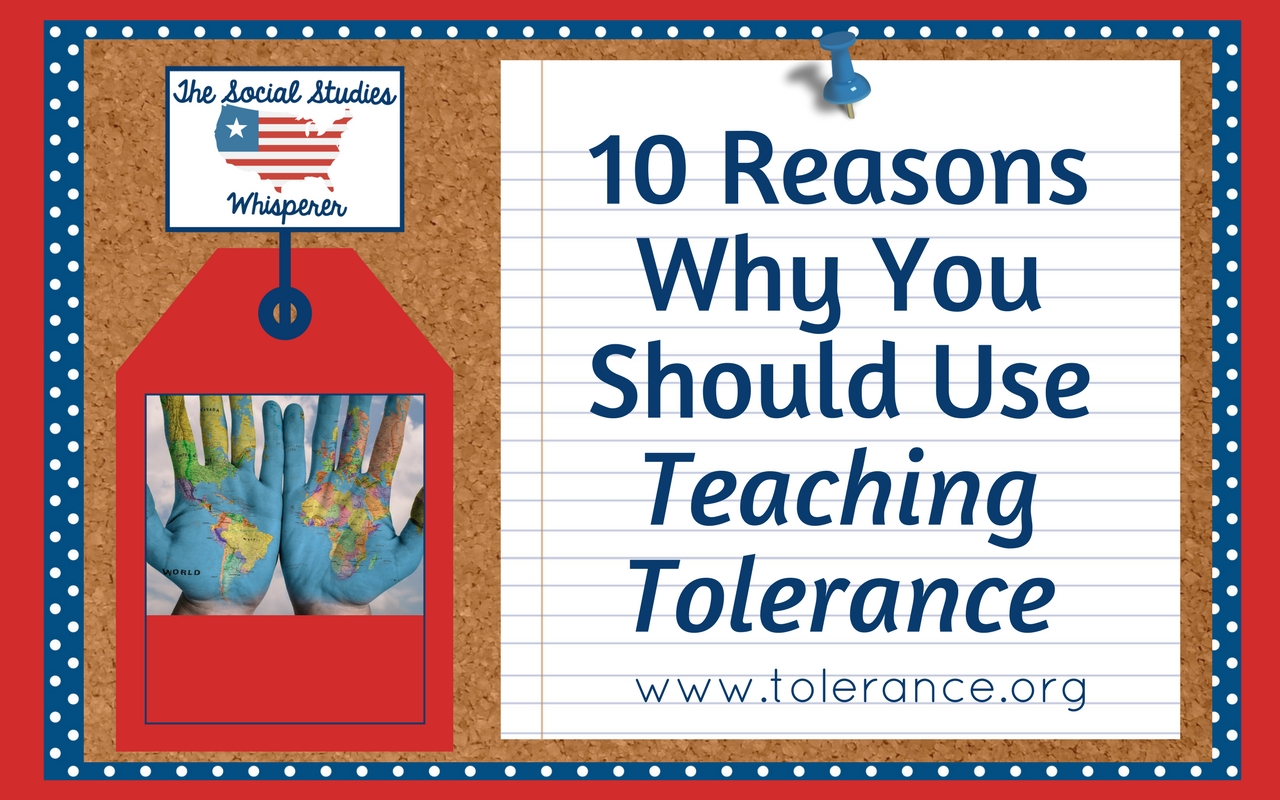 TeachingToleranceBlogPostSSWMainImage